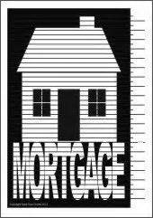 mortgage debt  debt payoff mortgage payment calculator