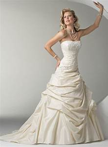 discount wedding dress stores brilliant bridal gown With discount wedding dress stores
