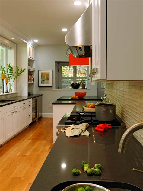 glass kitchen countertops hgtv glass kitchen countertops pictures ideas from hgtv