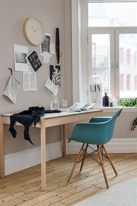 le de bureau style york 1000 idées sur le thème fauteuil bureau design sur