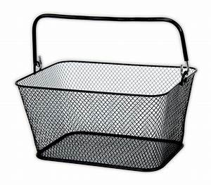 Fine Stainless Steel Wire Baskets Photos Electrical And Wiring ...