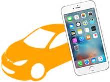 iphone repair sacramento mobile iphone repair sacramento and davis ca we come to
