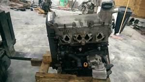 Motor 2 0 Jetta A4 Motoreshdez Com
