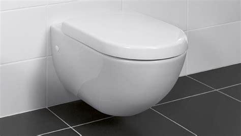 directflush the ultimate in hygiene