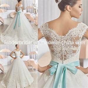 image gallery lace wedding dresses bow With bow wedding dress