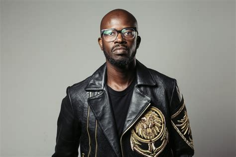 There is an african music platform which promotes african music artists through listing their songs, music videos as well as the lyrics to their songs. Meet Black Coffee - Drake's latest collaborator and host of Ibiza's hottest party