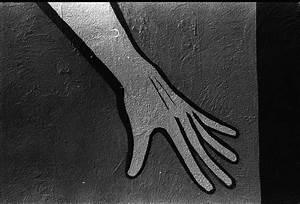 Hand Reaching Down | Flickr - Photo Sharing!