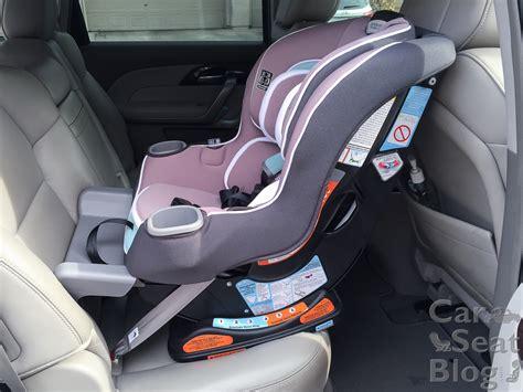 installation siege auto graco installing graco booster seat brokeasshome com