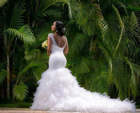 BN Bridal: Brides and Babies 2016 Preview Collection