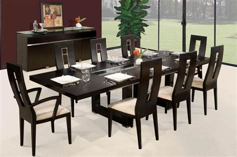dining room sets complement the decor kitchen with dining room table sets trellischicago