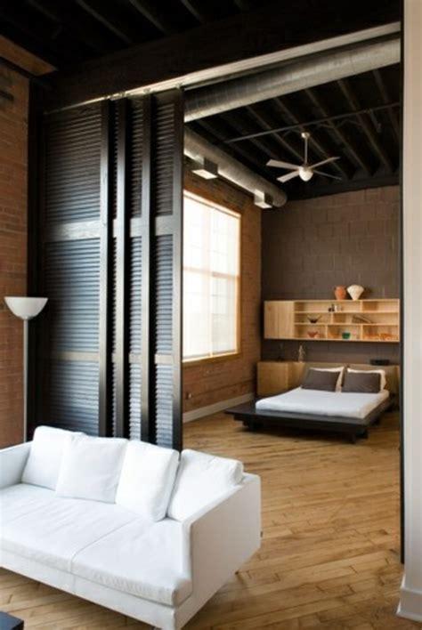 leroy merlin chambre cloison amovible cloison coulissante meuble cloison