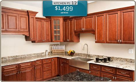 discount kitchen cabinets bronx ny 1 449 00 kitchen cabinets sale new jersey new york best
