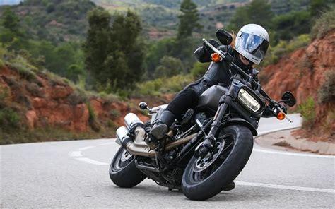 25+ Best Harley Davidson Wallpaper Ideas On Pinterest
