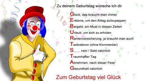 lustige geburtstagsgrüße lustige geburtstagssprüche zum geburtstag - Sprüche Zum 50 Geburtstag Witzig