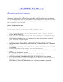 list of skills for resume receptionist with no experience medical office manager resume ebook database