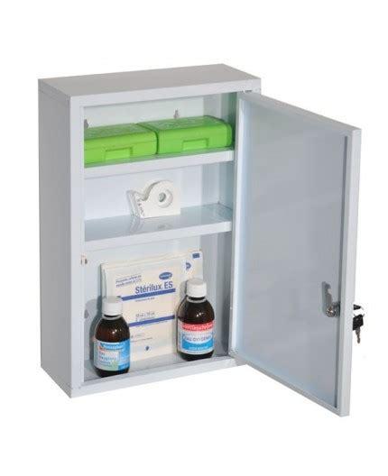 Accessoire Armoire by Armoire 224 Pharmacie Accessoires Bureau Et Entrep 244 T