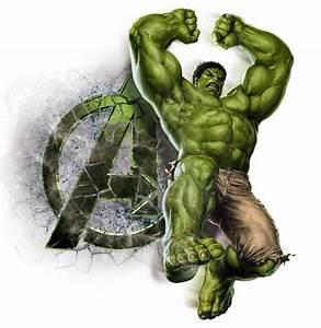273 best images about Hulk on Pinterest | Thank u, Bruce ...