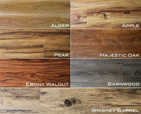 25 best vinyl flooring ideas on