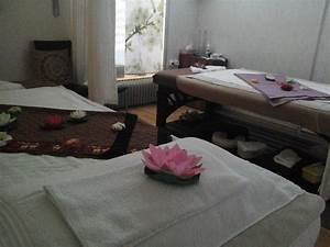 Massage In Duisburg : thai massage wellness hochheide home facebook ~ Eleganceandgraceweddings.com Haus und Dekorationen