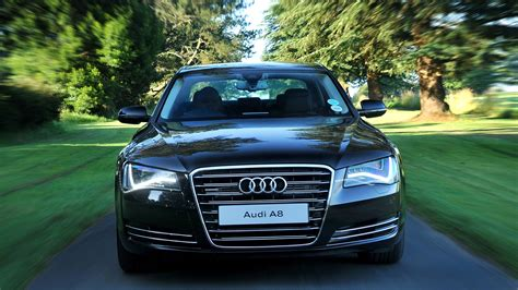 Audi A8 Hd Picture by Audi A8 Hd Wallpapers Images Pics And Photos Gallery