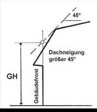 Dachneigung Berechnen Pultdach : ris dokument ~ Themetempest.com Abrechnung