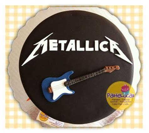 24 best cake acdc images pinterest ac dc birthday cakes and birthday ideas