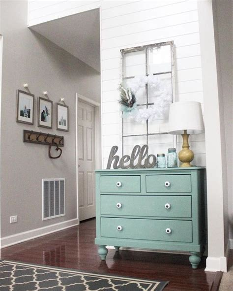 quick home design tips 51 cheap and easy home decorating ideas crafts and diy
