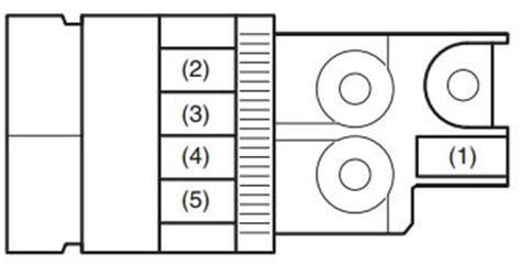 Fiat Sedici Fuse Box fiat sedici 2006 2014 fuse box diagram auto genius