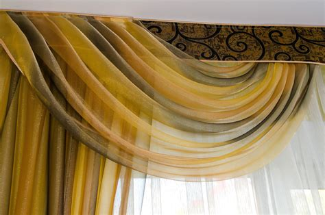 Custom Curtains And Draperies By Galaxy Draperies Christo Et Jeanne Claude Valley Curtain Curtains Design Living Room Window Rods Children S Bedding Sets And Making Simple Unlined Nursery With For Small Windows Home Office
