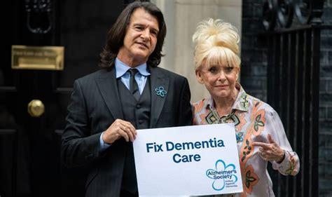 EastEnders: Barbara Windsor's devastating reason behind ...