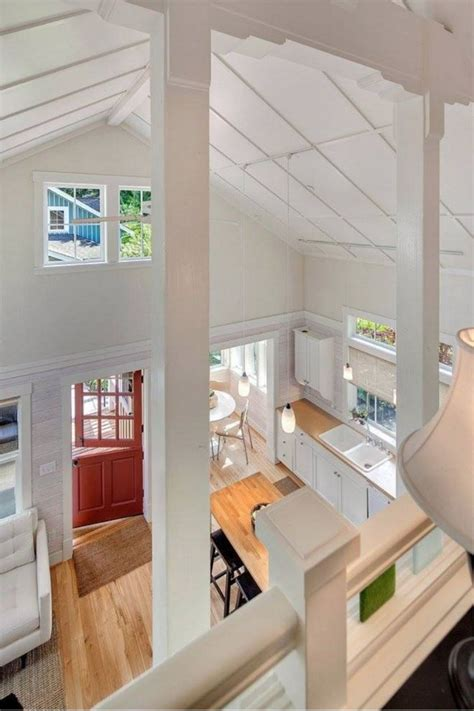 kvale hytte cottage home design garden architecture
