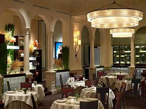 Daniel fine dining restaurant in New York: Book your table ...