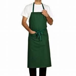 Tablier De Cuisinier Pas Cher types de cuisine cuisine pas chere grenoble plus types tablier
