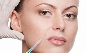 Косметические масла для кожи лица от морщин