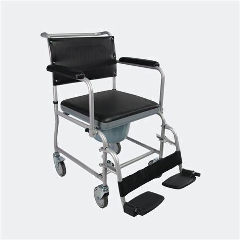 sedia comoda con ruote sedia comoda con ruote medi4care