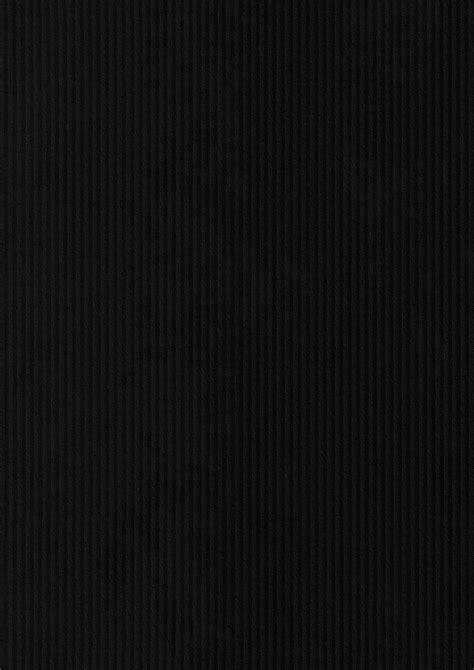 26 Black Paper Textures ~ Textures World