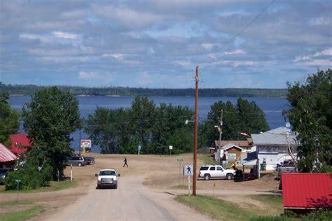 tobin lake recreational land  sale saskatchewan tobin place