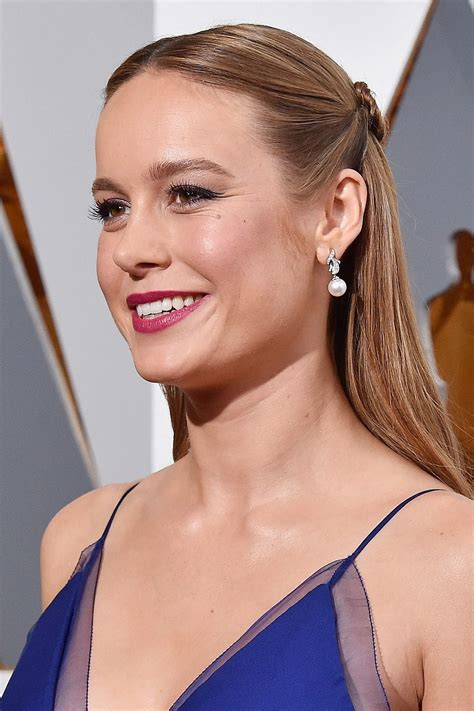 Brie Larson Profile Images The Movie Database Tmdb