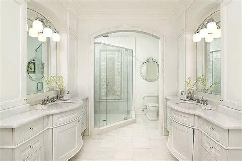 segreti design girls shared bathroom king city dream