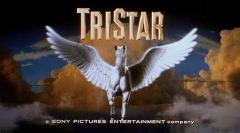 list  famous   film production company logos