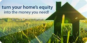 home equity loan comfedcuorg With what documents do i need for a home equity loan