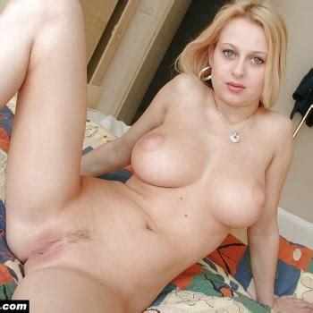 Katerina Konec Porn Pictures