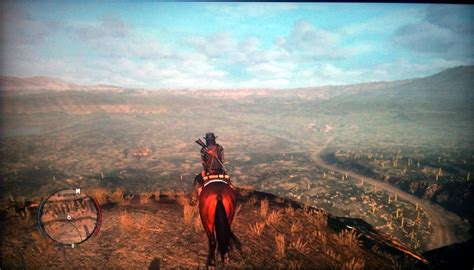 Red Dead Redemption Wallpapers High Quality  Download Free