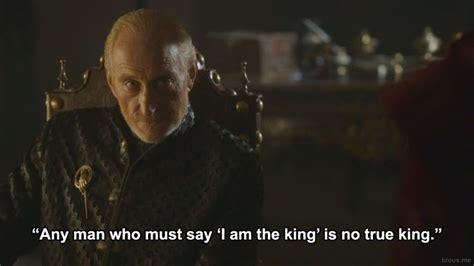 man       king   true king