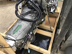 Rpmextreme Ready To Run Repower Packages    Rpm Extreme