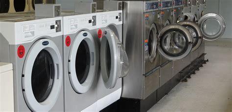find a washing machine repair man