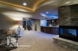 luxury home plans with pools county road basement traditional basement