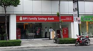 No, You Don't Need to Update Your BPI Customer Information ...