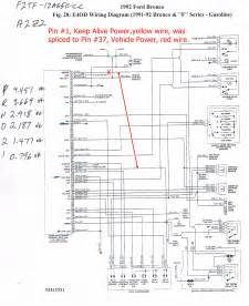 99 jeep grand electrical problems january 2013 the transletter