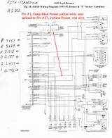 2005 volvo wiring diagram electric wire volvo electric wire diagram 2005  volvo electric wire diagram 2005